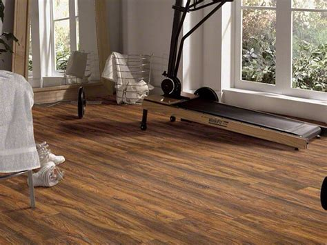 Shaw Commercial Lvt Flooring by 21 Best Images About Products I Stock And Sell On