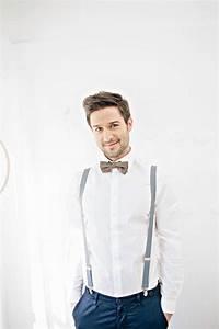 Outfit Hochzeit Gast Mann : outfit br utigam hochzeitsanzug br utigam outfit br utigam und ~ Frokenaadalensverden.com Haus und Dekorationen