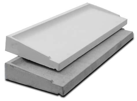 escalier beton prefabrique tarif lancery safire n 233 goce en mat 233 riaux de construction