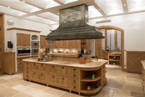les plus belles cuisines italiennes cuisine luxe château de fleurac périgord les plus