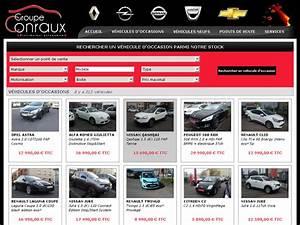 Site De Vente De Voiture D Occasion : site de vente automobile d occasion site de voiture ~ Gottalentnigeria.com Avis de Voitures