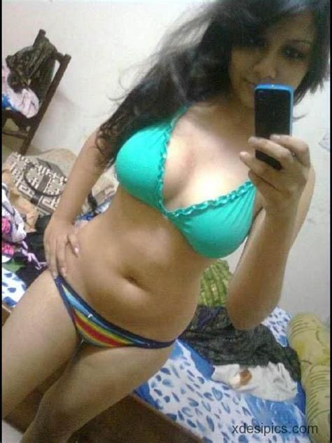 Indian Dream Girl Hottest Selfie In Bra | Super Sexy Indian Girls | Pinterest | Indian girls ...
