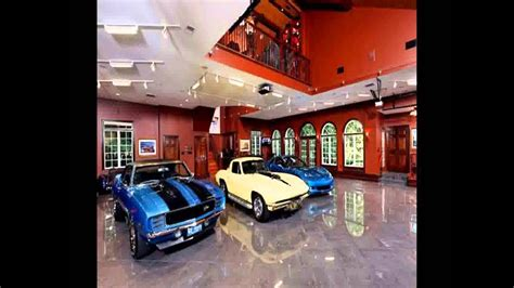 Decorating Ideas Garages by Cheap Garage Decorating Ideas