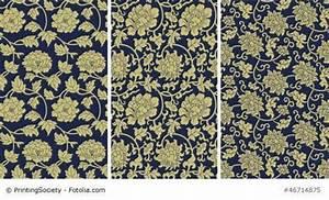 Stoffe Mit Muster : japanische stoffe als echter hingucker berzeugen sie sich ~ Frokenaadalensverden.com Haus und Dekorationen