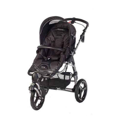 siege auto opal bebe confort bébé confort outlet la qualité est garantie