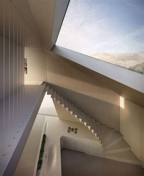 Environmentally Innovative Home by Environmentally Innovative Home