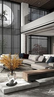 What are the Fundamentals of Minimalist Interior Design ...