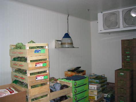 brumisateur chambre applications et réalisations humidificateur d 39 air