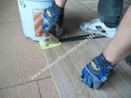 installing hardwood floors yourself installing hardwood floors yourself why it is so important