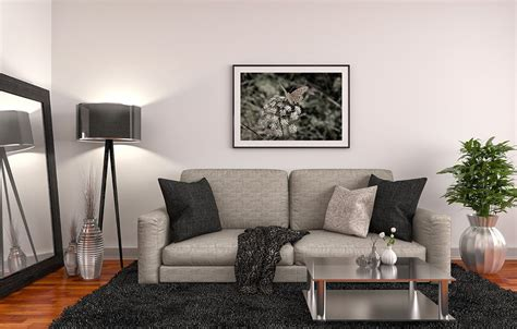 wall colour combination in 2020 living room colors