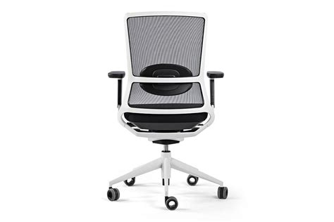 100 workpro commercial mesh back executive chair