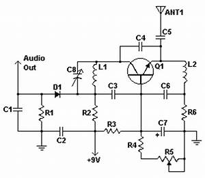 aircraft radio communications receiver With circuit boardair purifier circuit boardair purifier printed circuit