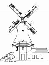 Windmill Coloring Windmills Adult Colouring Huge Holland Dutch Patterns Printable Sheets Drawing Bestcoloringpages Embroidery Drawings Burning Craft Houses Wood sketch template