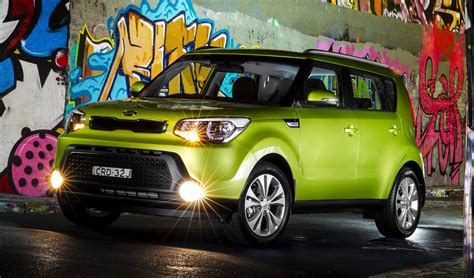 review  kia soul review