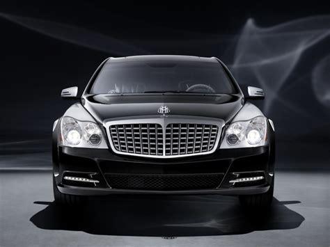 Download mercedes benz class 2014 rar sharemods.com. Maybach Is Back -- Not As A Brand, But As High-End Mercedes-Benz