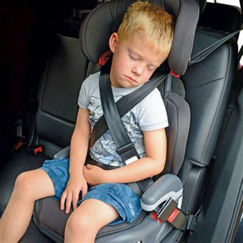 siege auto sans ceinture ceinture de securite pour siege auto groupe 2