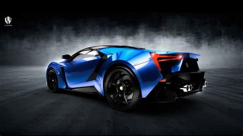 motors lykan supersport  wallpaper hd car