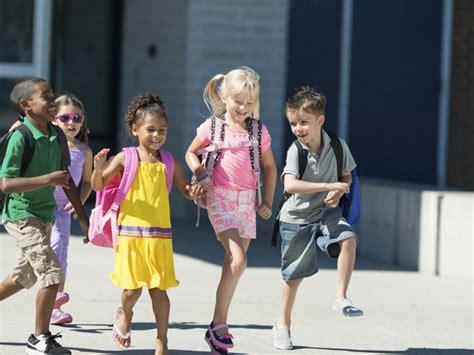 lockdown drills  wont protect  kids