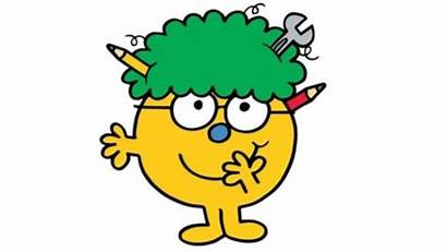 Miss Inventor Characters Roger Hargreaves Mr Wiki