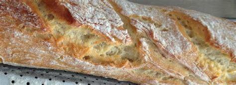 recette de maison r recettes diverses pains