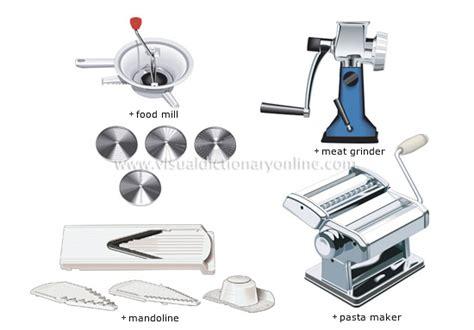 instrument cuisine food kitchen kitchen kitchen utensils for