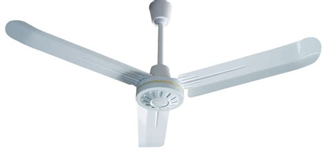pictures of ceiling fans wiring diagram for 52 inch ceiling fan wiring get free