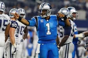 Can The Carolina Panthers Go 16-0 & Win Super Bowl 50?