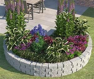 Beet Im Garten : die 25 besten ideen zu terrasse auf pinterest garten ~ Lizthompson.info Haus und Dekorationen
