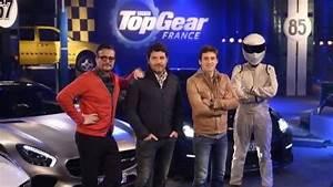 Top Gear France : top gear france dans les coulisses du tournage youtube ~ Medecine-chirurgie-esthetiques.com Avis de Voitures