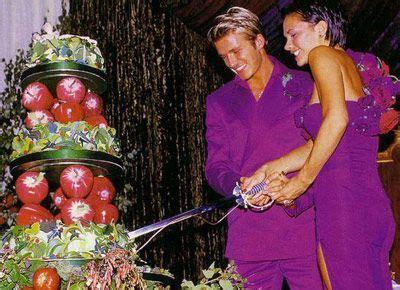 cakes  mizvuitton  ultimate wedding blog throwback