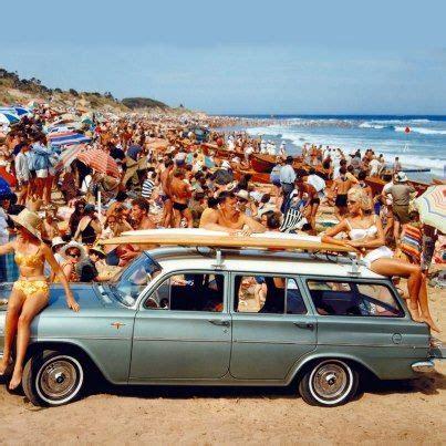 vintage surf car 59 best vintage surf images on pinterest