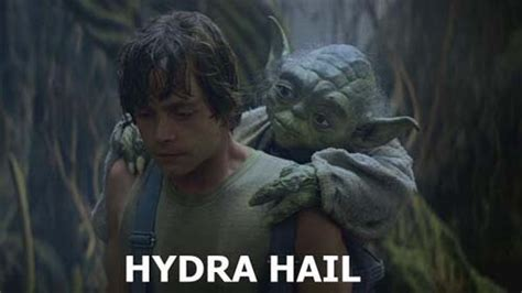 Hail Hydra Meme - these are the funniest pictures from the quot hail hydra quot meme smosh