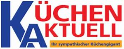 Küchen Aktuell Düsseldorf : k chen aktuell toller service und qualit t zum ehrlichen preis ~ Frokenaadalensverden.com Haus und Dekorationen