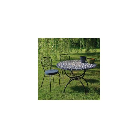 beautiful salon de jardin avec table mosaique pictures amazing house design getfitamerica us
