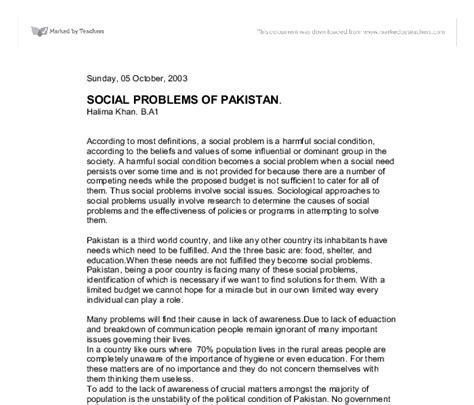 Poverty In Pakistan Essay by 13 1 Planning And Writing Your Essay Template Essay On