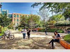 UCR Virtual Tour College Virtual Tours