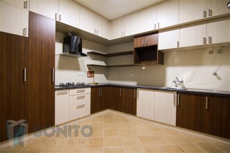 best kitchen designs in india best modular kitchen designs in india peenmedia 7713