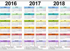 Weihnachten 2017 Kalenderwoche Weihnachten 2017