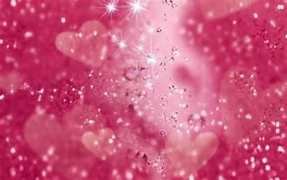 Glitter Desktop Wallpapers Background Sparkle Backgrounds Sparkly