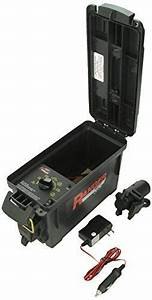 Innovative Products Of America 9101 Light Ranger Mutt