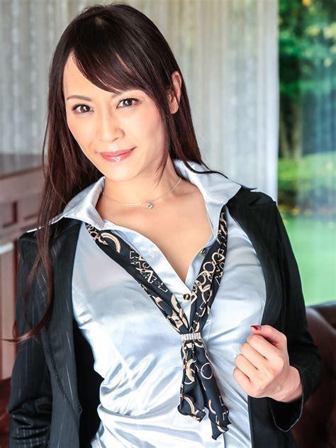 Nanami Hirose Uncensored Hd Porn Jav Videos Pictures