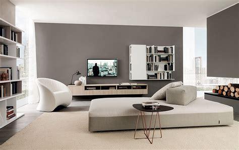 immagini soggiorni moderni soggiorni moderni bergamo abc interni