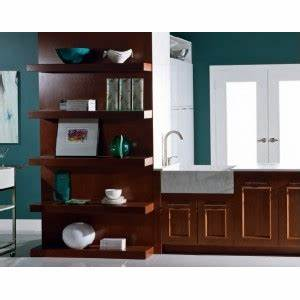 kitchen craft usa kitchens and baths manufacturer With best brand of paint for kitchen cabinets with penn state stickers