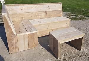 Balkon Bank Klein : balkon bankjes perfect awesome goedkope verkoold hout ~ Michelbontemps.com Haus und Dekorationen