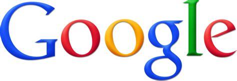 google  thinking factory wikipedia