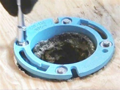 pin  plumbing perfection