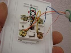 similiar telephone wall jack wiring diagram keywords telephone phone line wiring diagram together telephone phone jack