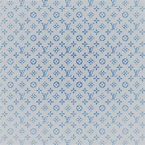 vf21-louis-vuitton-blue-pattern-art