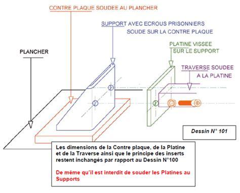 fabriquer siege baquet conseils pro sièges baquet fixation et support de sièges