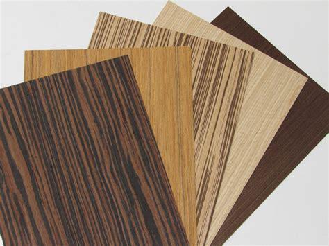 engineered wood veneer capitol city lumber